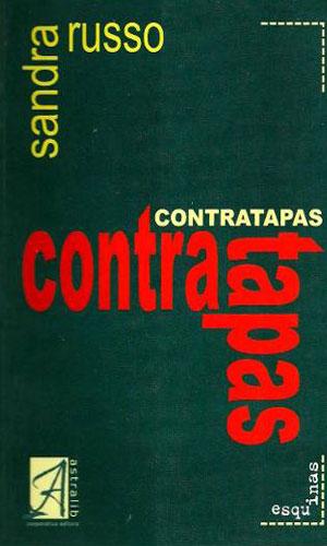 Contratapas (2003)